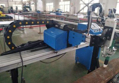 ម៉ាស៊ីនកាត់ឡាស៊ែរ CNC ម៉ាស៊ីន / ចំណង់ចំណូលចិត្តម៉ាស៊ីនកាត់ឡាស៊ែរម៉ាស៊ីន CNC / ម៉ាស៊ីនកាត់ភ្លើងអគ្គីសនី CNC